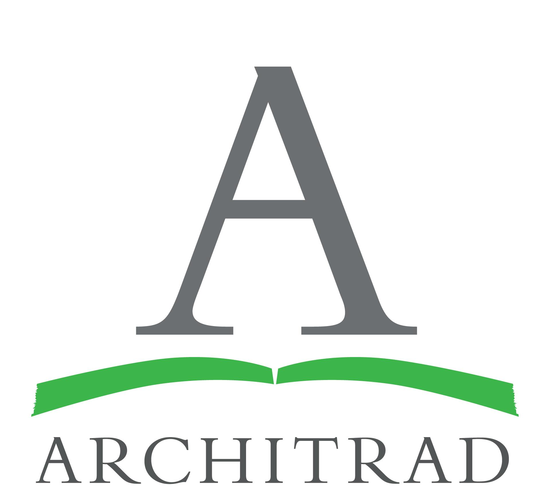 architrad