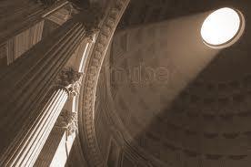 Panteón luz-2-s
