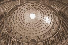 Panteón-s